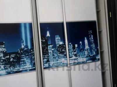 2-комнатная квартира, 60 м², 10/10 этаж, Азербаева 4 за 15 млн 〒 в Нур-Султане (Астана), Алматинский р-н — фото 17