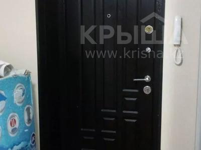 2-комнатная квартира, 60 м², 10/10 этаж, Азербаева 4 за 15 млн 〒 в Нур-Султане (Астана), Алматинский р-н — фото 3
