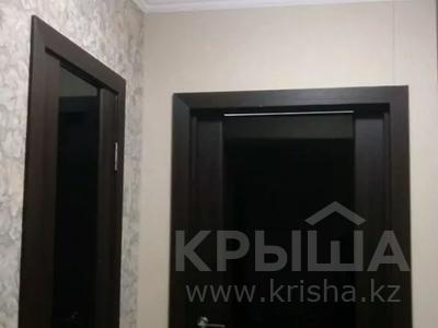 2-комнатная квартира, 60 м², 10/10 этаж, Азербаева 4 за 15 млн 〒 в Нур-Султане (Астана), Алматинский р-н — фото 5