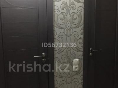 3-комнатная квартира, 74 м², 8/10 этаж, Валиханова 100 — Музамедханова за 19.5 млн 〒 в Семее