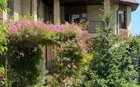 7-комнатный дом, 350 м², 7.3 сот., мкр Горный Гигант за 155 млн 〒 в Алматы, Медеуский р-н