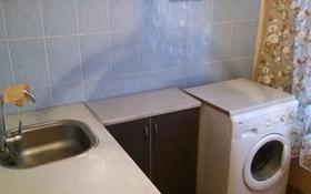 1-комнатная квартира, 32 м² помесячно, 1 за 60 000 〒 в Капчагае