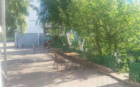 7-комнатный дом посуточно, 400 м², 10 сот., Момышулы за 40 000 〒 в Нур-Султане (Астана), Алматы р-н