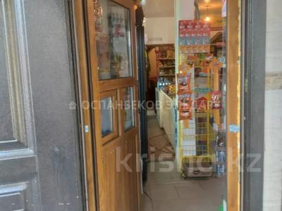 Магазин площадью 90 м², проспект Гагарина за 63 млн 〒 в Алматы, Бостандыкский р-н — фото 3