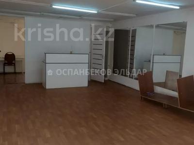 Магазин площадью 90 м², проспект Гагарина за 63 млн 〒 в Алматы, Бостандыкский р-н — фото 4