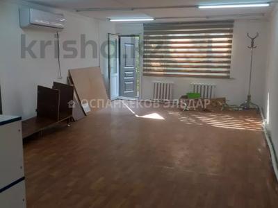 Магазин площадью 90 м², проспект Гагарина за 63 млн 〒 в Алматы, Бостандыкский р-н — фото 5
