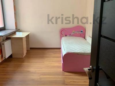 3-комнатная квартира, 92 м², 2/20 этаж, Тлендиева 223 — Абая за 37.5 млн 〒 в Алматы, Алмалинский р-н — фото 2