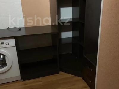 3-комнатная квартира, 92 м², 2/20 этаж, Тлендиева 223 — Абая за 37.5 млн 〒 в Алматы, Алмалинский р-н — фото 4