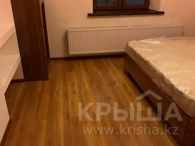 3-комнатная квартира, 92 м², 2/20 этаж, Тлендиева 223 — Абая за 37.5 млн 〒 в Алматы, Алмалинский р-н — фото 5