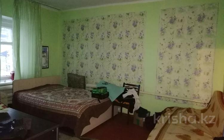 4-комнатный дом, 200 м², 40 сот., Советская 13 за 6 млн 〒 в