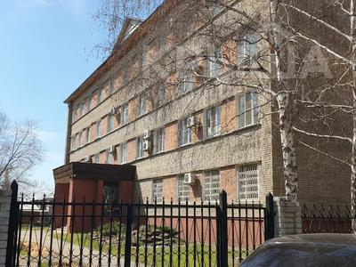 Здание, площадью 1929.5 м², Евгения Брусиловского 89 за 319 млн 〒 в Усть-Каменогорске — фото 4