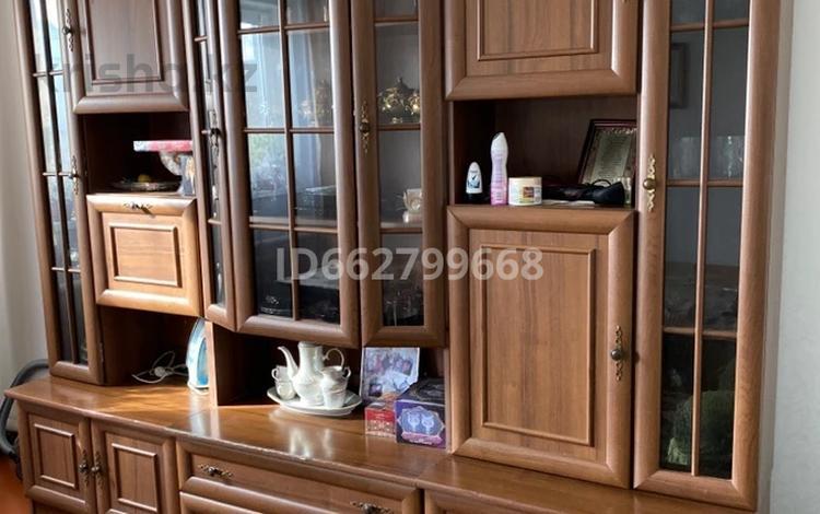 2-комнатный дом помесячно, 5 м², 3 сот., Жумабаевп 321 за 35 000 〒 в Петропавловске
