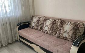 1-комнатная квартира, 30 м², 3/6 этаж помесячно, Коргалжынское шоссе 23 за 90 000 〒 в Нур-Султане (Астане), Есильский р-н