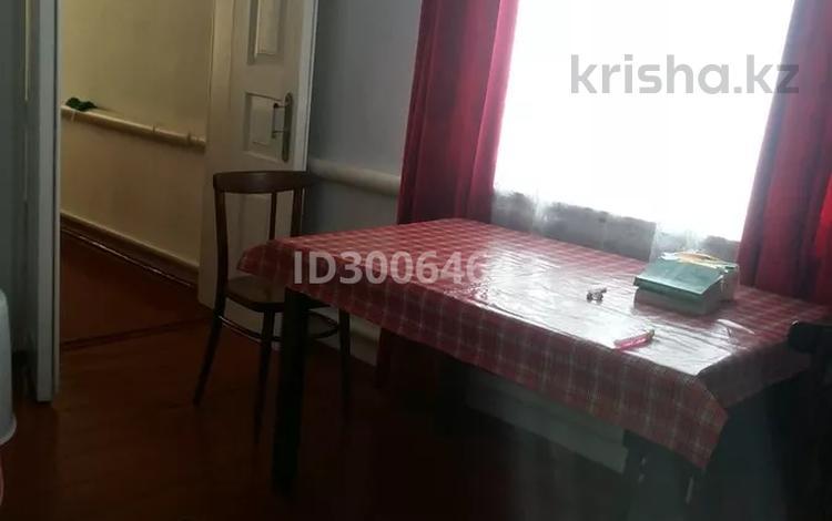 4-комнатный дом, 139 м², 9 сот., Плеханова за 8.5 млн 〒 в Таразе