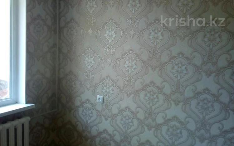 3-комнатная квартира, 70 м², 4/5 этаж, мкр Восток 35 за 17.5 млн 〒 в Шымкенте, Енбекшинский р-н