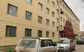 1-комнатная квартира, 32 м², 2/5 этаж, Ж. Саина 30 за 9 млн 〒 в Кокшетау