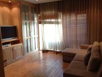 1-комнатная квартира, 51 м² помесячно