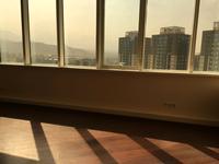 Офис площадью 147 м², Аль-Фараби 17, блок 4Б — Желтоксан за ~ 94.8 млн 〒 в Алматы, Бостандыкский р-н