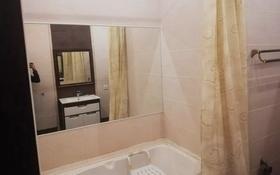 4-комнатная квартира, 130 м², 3/4 этаж помесячно, Женис 3 за 250 000 〒 в Нур-Султане (Астана), Сарыарка р-н