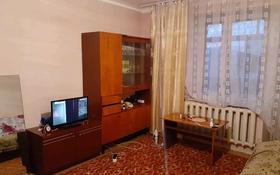 2-комнатная квартира, 45 м², 1/5 этаж, Ул.Луначарского 59 — Ул.Мира за 8.5 млн 〒 в Щучинске