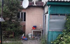 Дача с участком в 6 сот., Садовая 70 за 7 млн 〒 в Нур-Султане (Астане)
