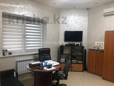 Помещение площадью 127 м², Абая — Тургут Озала за 63 млн 〒 в Алматы — фото 2