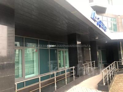 Помещение площадью 127 м², Абая — Тургут Озала за 63 млн 〒 в Алматы — фото 6