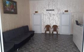 Здание, площадью 450 м², Карабулак за 50 млн 〒 в Талдыкоргане