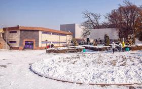 Здание, Тимирязева 42/12 — Ауэзова площадью 880 м² за 3 млн 〒 в Алматы, Бостандыкский р-н