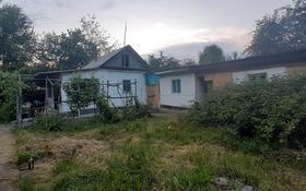 Дача с участком в 10 сот., Линия 2 за 3.5 млн 〒 в Байтереке (Новоалексеевке)