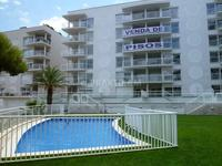 4-комнатная квартира, 115 м², Кастильо Плайя де Аро 54 за 147 млн 〒 в Плайя-де-аро