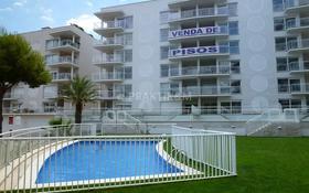 4-комнатная квартира, 115 м², Кастильо Плайя де Аро за 147 млн 〒 в Плайя-де-аро