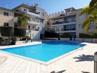 3-комнатная квартира, 112 м², Пафос, Като Пафос за 70 млн 〒