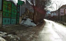 4-комнатный дом, 128 м², 10 сот., Бостандыкский р-н, мкр Ремизовка за 55 млн 〒 в Алматы, Бостандыкский р-н