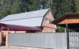 4-комнатный дом, 172 м², 15 сот., Жерехова за 23 млн 〒 в Усть-Каменогорске