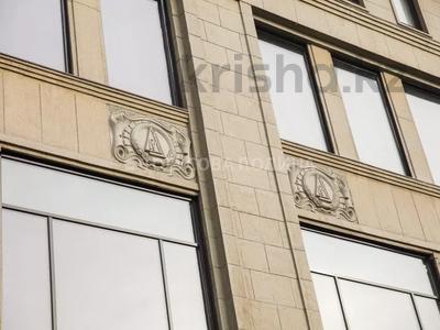 Здание, проспект Тауелсыздык площадью 2000 м² за 7 000 〒 в Нур-Султане (Астана), Алматы р-н
