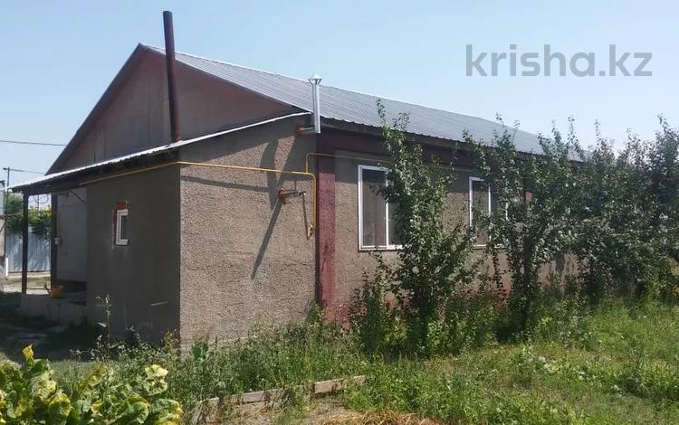6-комнатный дом, 160 м², 10 сот., Жетысу 262 за 18 млн 〒 в