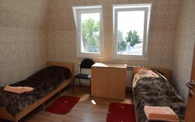 1 комната, 14 м², Сауран 14 — Алматы за 25 000 〒 в Нур-Султане (Астана), Есильский р-н