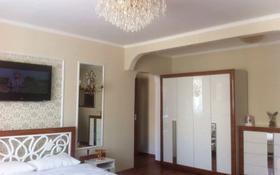1-комнатная квартира, 42 м², 8/10 этаж посуточно, Валиханова 129 — Интернациональная за 7 000 〒 в Семее