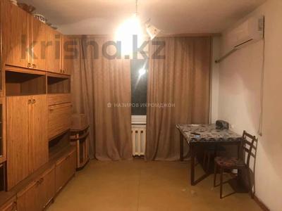2-комнатная квартира, 45 м², 1/5 этаж, Шакарима 13 за 16.7 млн 〒 в Алматы, Алмалинский р-н