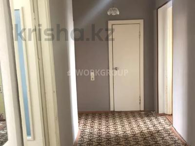 4-комнатная квартира, 81.1 м², 5/5 этаж, Байконурова 118 за 9.5 млн 〒 в Жезказгане
