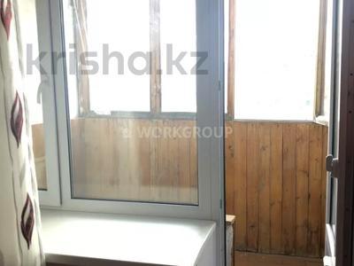 4-комнатная квартира, 81.1 м², 5/5 этаж, Байконурова 118 за 9.5 млн 〒 в Жезказгане — фото 11