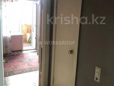4-комнатная квартира, 81.1 м², 5/5 этаж, Байконурова 118 за 9.5 млн 〒 в Жезказгане — фото 12