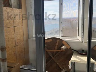 4-комнатная квартира, 81.1 м², 5/5 этаж, Байконурова 118 за 9.5 млн 〒 в Жезказгане — фото 13