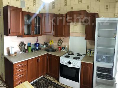 4-комнатная квартира, 81.1 м², 5/5 этаж, Байконурова 118 за 9.5 млн 〒 в Жезказгане — фото 14