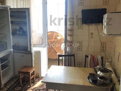4-комнатная квартира, 81.1 м², 5/5 этаж, Байконурова 118 за 9.5 млн 〒 в Жезказгане — фото 15
