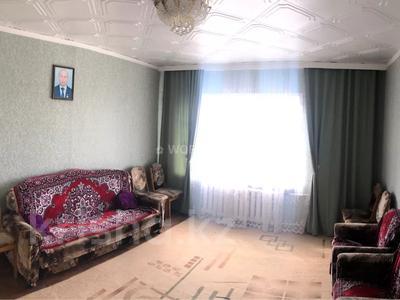 4-комнатная квартира, 81.1 м², 5/5 этаж, Байконурова 118 за 9.5 млн 〒 в Жезказгане — фото 3