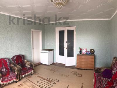 4-комнатная квартира, 81.1 м², 5/5 этаж, Байконурова 118 за 9.5 млн 〒 в Жезказгане — фото 4