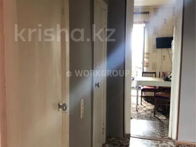 4-комнатная квартира, 81.1 м², 5/5 этаж, Байконурова 118 за 9.5 млн 〒 в Жезказгане — фото 5