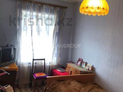 4-комнатная квартира, 81.1 м², 5/5 этаж, Байконурова 118 за 9.5 млн 〒 в Жезказгане — фото 6